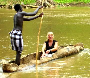 Spring 2012 Ethiopia(1) 092